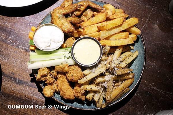 1060919-GUMGUM Beer & Wings-22