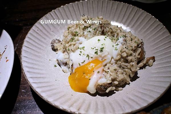 1060919-GUMGUM Beer & Wings-29