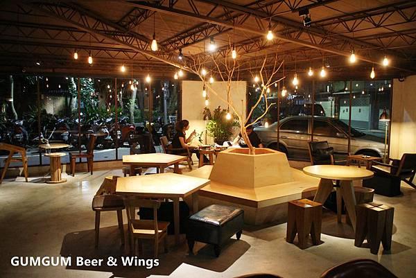1060919-GUMGUM Beer & Wings-32