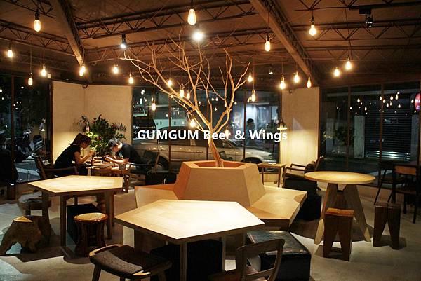 1060919-GUMGUM Beer & Wings-33