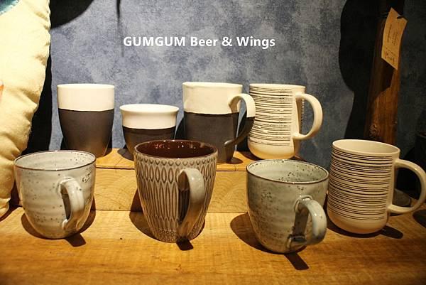 1060919-GUMGUM Beer & Wings-34