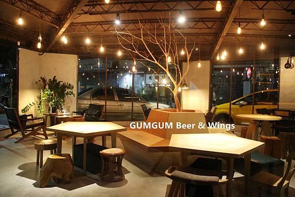 1060919-GUMGUM Beer & Wings-36