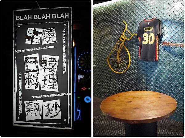 1060920-Blah Blah Blah居酒屋-03