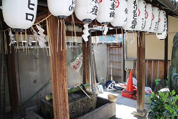 1060422-京都洗錢神社-09