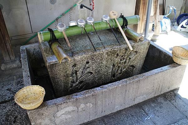 1060422-京都洗錢神社-10