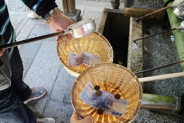 1060422-京都洗錢神社-13