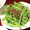 1061007-魯肉飯-05