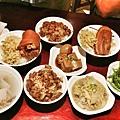 1061007-魯肉飯-10