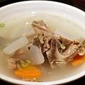 1061007-魯肉飯-24