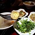 1061007-魯肉飯-27