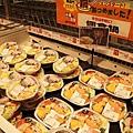 201710大阪-超市料理-10