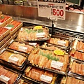 201710大阪-超市料理-12