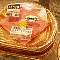 201710大阪-超市料理-13