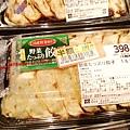 201710大阪-超市料理-36