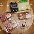201710大阪-超市料理-08