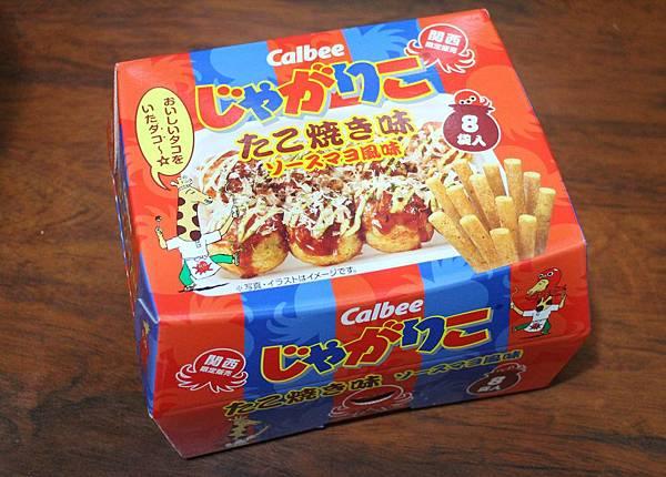 10610-大阪-calbee- 01