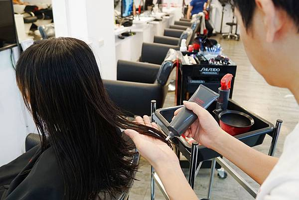護髮過程.jpg