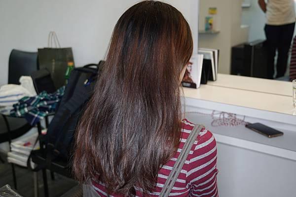 燙髮前.jpg