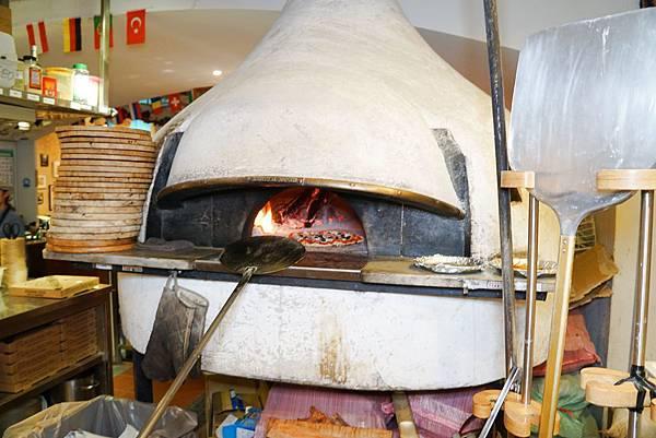 窯爐.jpg