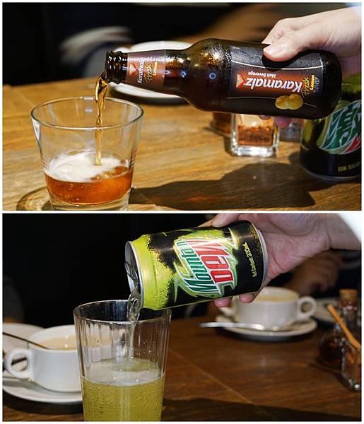 飲料合成.jpg