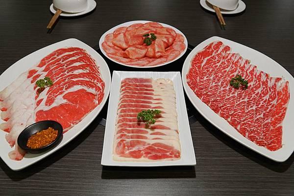 肉類合照.jpg