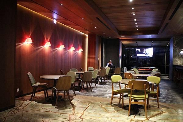 1061118-薆悅酒店台中館-92