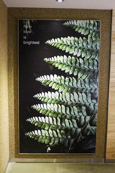 1061118-薆悅酒店台中館-89
