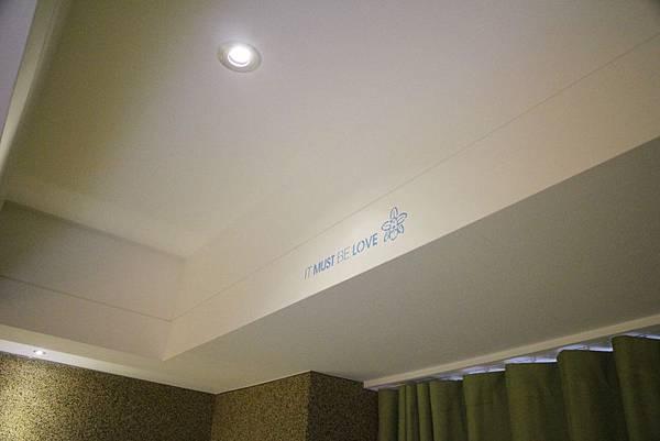 1061118-薆悅酒店台中館-87