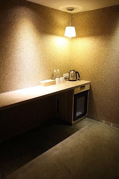 1061118-薆悅酒店台中館-72