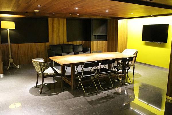 1061118-薆悅酒店台中館-63