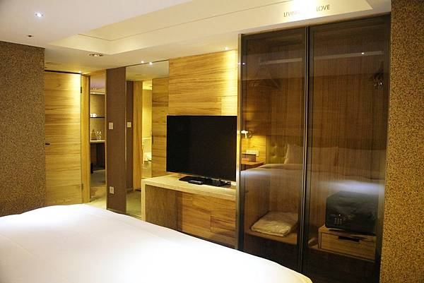 1061118-薆悅酒店台中館-58