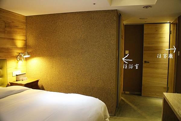 1061118-薆悅酒店台中館-53