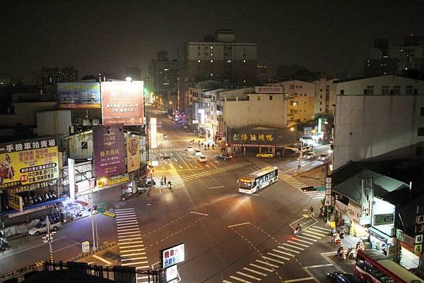 1061118-薆悅酒店台中館-31