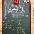 1061202-貓愛吃-14