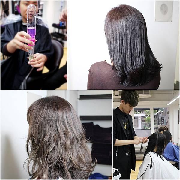 1061224-T.F.A. Hair-42
