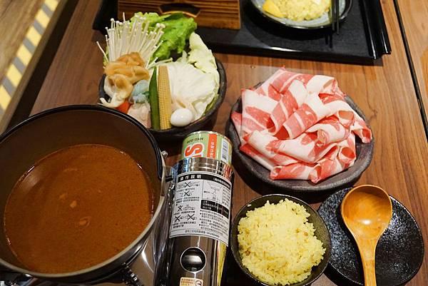嚴選牛腹肉涮涮鍋.jpg