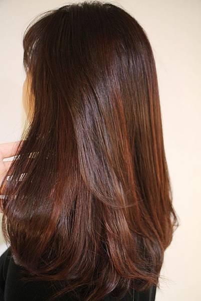 20180204-Hair-01