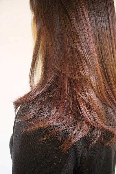 20180204-Hair-02