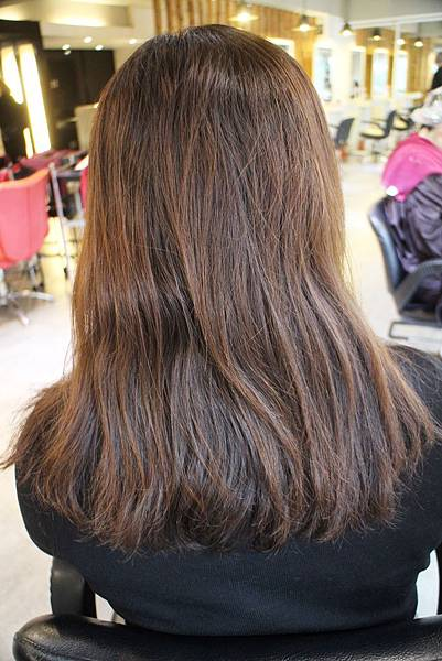 20180204-Hair-07
