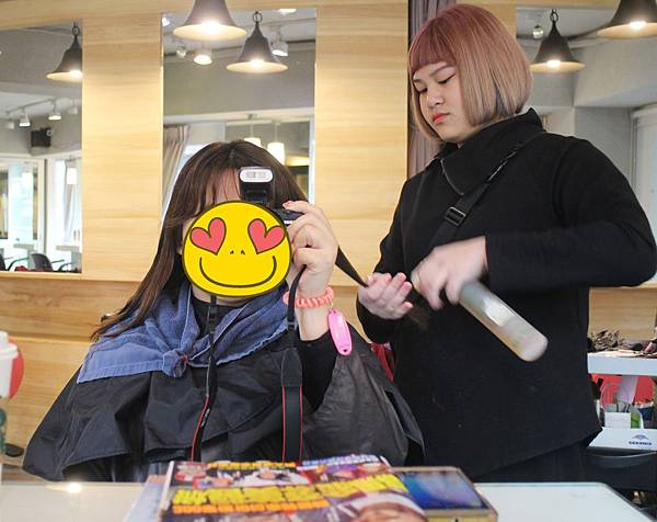 20180204-Hair-09