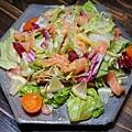 燻鮭魚冷盤.jpg