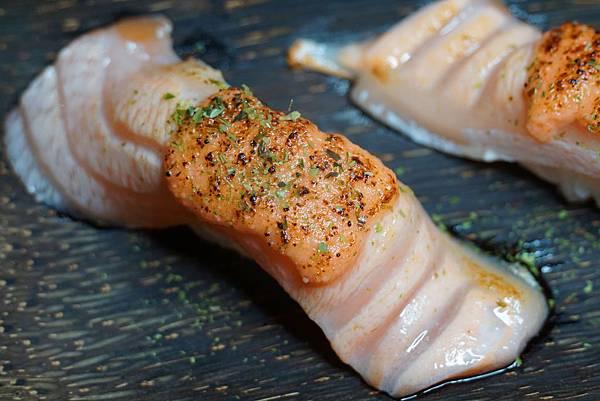 明太子鮭魚握壽司.jpg