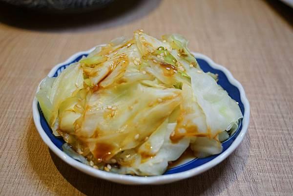 青菜.jpg