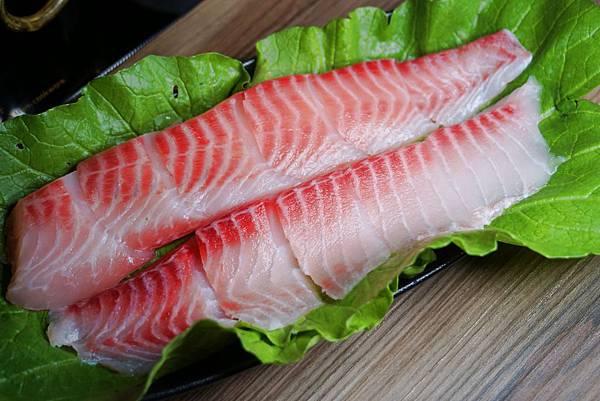 新鮮鯛魚片.jpg