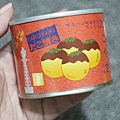 10703-日本-章魚燒罐頭-01