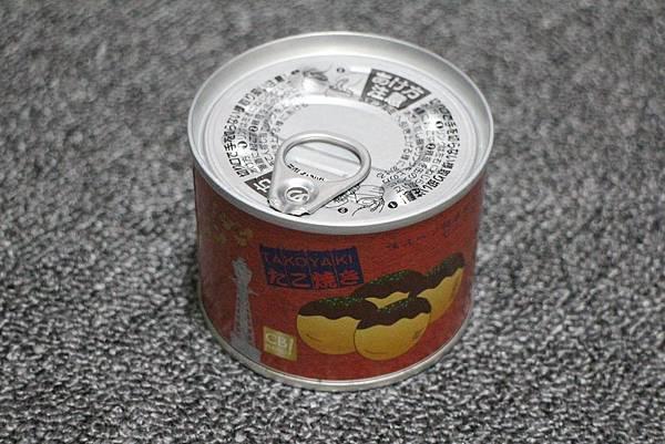 10703-日本-章魚燒罐頭-02