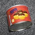 10703-日本-章魚燒罐頭-03