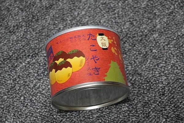 10703-日本-章魚燒罐頭-04