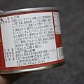 10703-日本-章魚燒罐頭-05