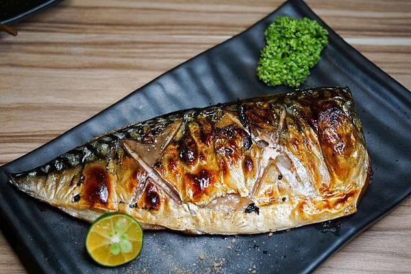 薄鹽烤鯖魚.jpg